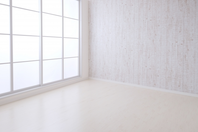 flooring-kaidan-tesuri-color