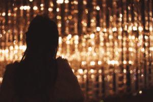 照明LEDイメージ