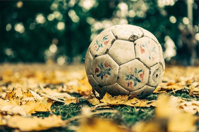 uniform-soccernihondaihyou