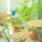 beranda-barcony-chigai