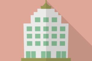 conversion-hotel-tyukobuilding-syukuhakushisetu