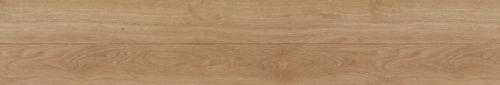 oak--flooring
