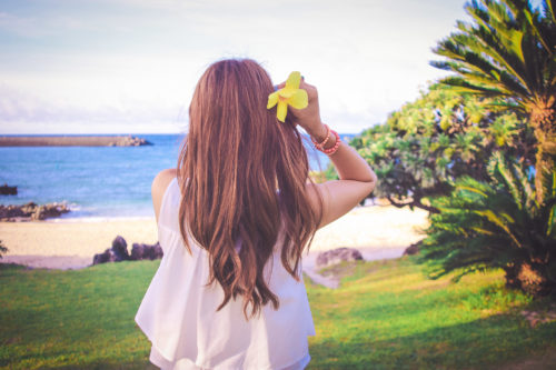 shiho-hawaii-2