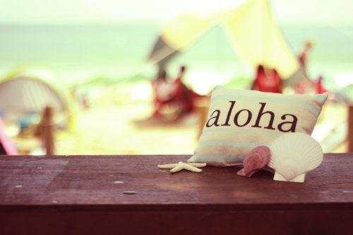shiho-hawaii