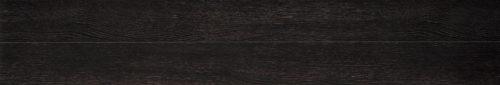 smork-oak-flooring
