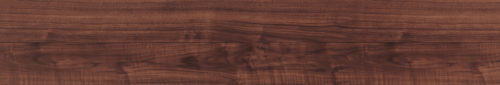 walnut-flooring