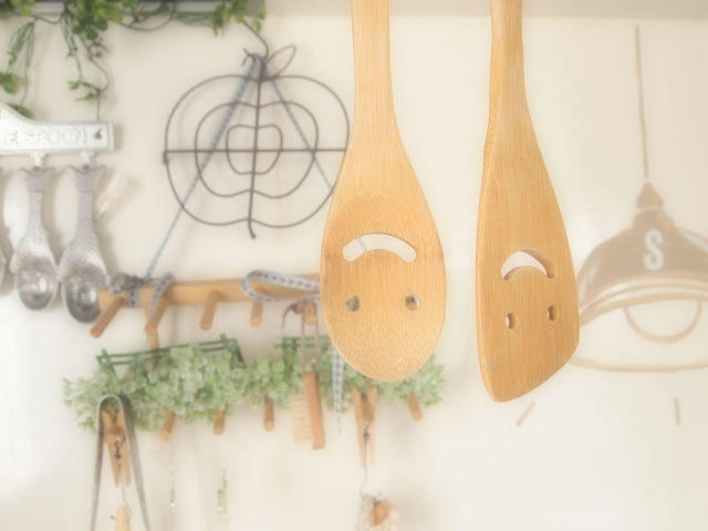 naisou-kicchen-warktop-tenban-dairiseki-stainless