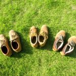 shoes-cloak-syuunou-handan