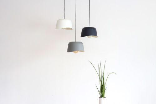 syoumei-diningpendantlight-osyare-takasa-akarusa