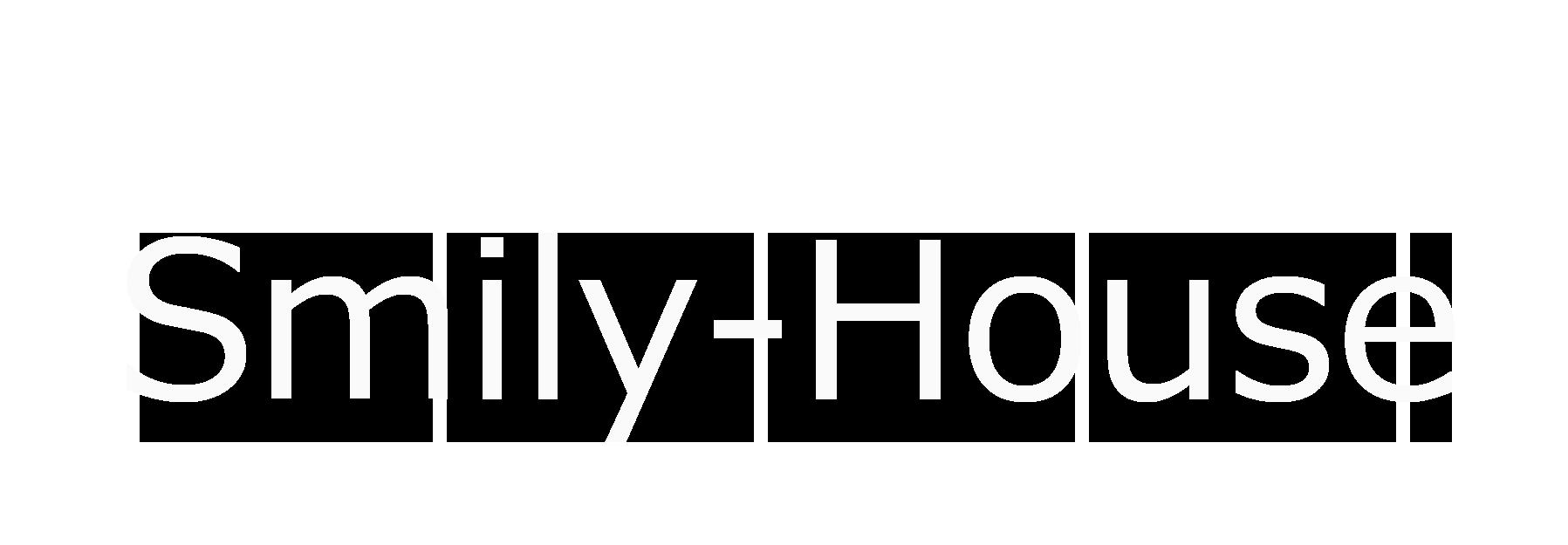 Smily House