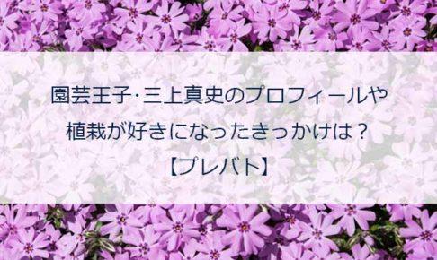 mikami-masashi 3