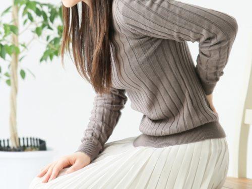 interior-floorplanーrug-size-choose 1
