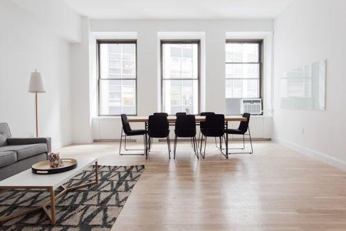 interior-floorplanーrug-size-choose