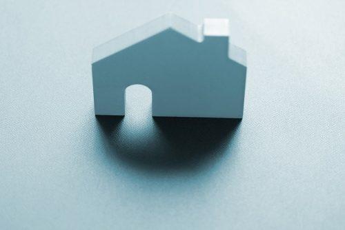 s-house-hunting-real-estate-leaflet-designーfashionable3