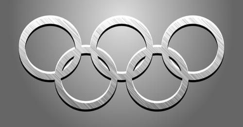 lifestyle-harumi-flag-tokyo-olympic-athlete-village