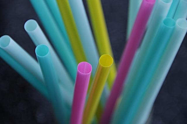 lifestyle-straw-meritto-demeritto