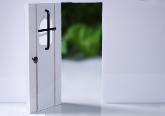 madori-toile-senmenjyo-door