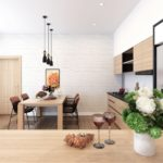 interior-floorplanーhabakiーtypeーheight