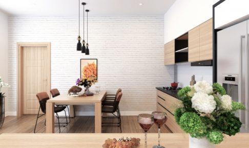 interior-floorplanーhabakiーtypeーheight