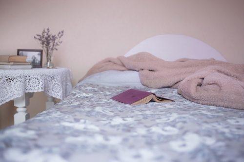 interior-floorplanーairconditioning-bed (2)