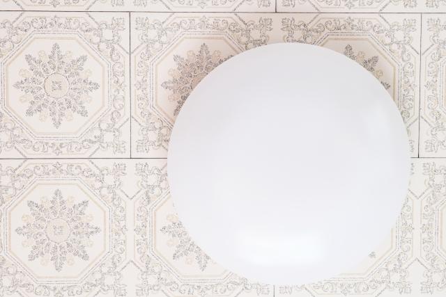 lightingーdownlight-ceilinglight