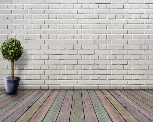 interior-floorplanーhabaki-white-clean