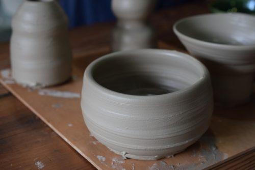 ceramics-purebato