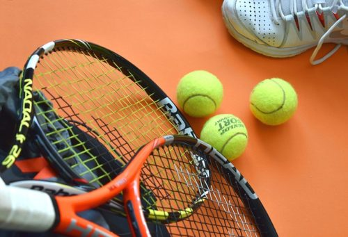 lifestyle-matsudaerika-tennis-taiikukaitv