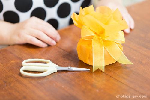 crafts-cissors