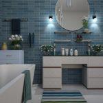 bathroon-warmtub