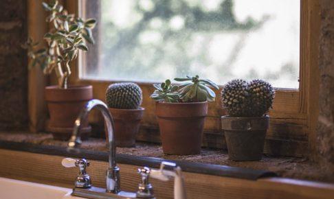 osakashi-plumbing
