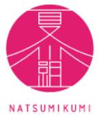 natsumigumi-rogo