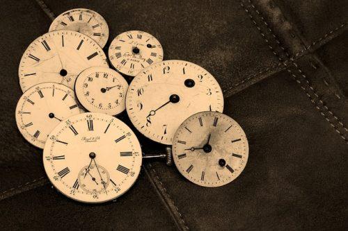takeda-clock-matsukonoshiranaisekai