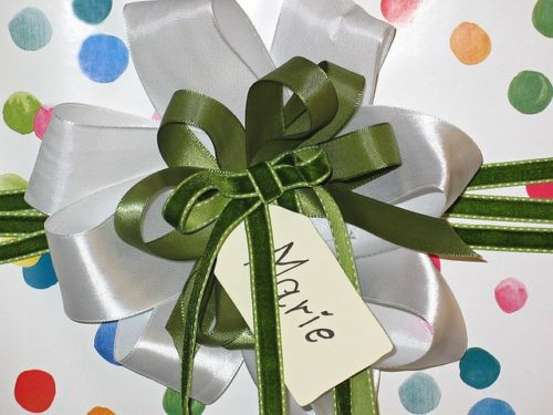 takedamarie-wrapping