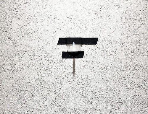hook-wall
