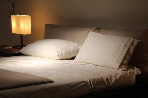 electric-blanket-2