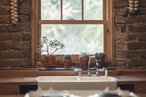 kitchen-clean-up