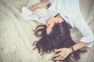 sleep-mujirushiryohin-aroma-oil