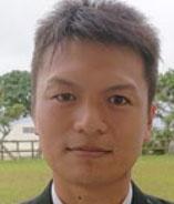 10.takeuchi-takahiro