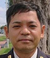 10.tomimoto-yuuki