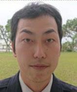 12.hashimoto-katsuyori