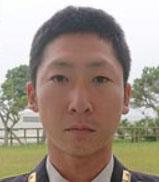 3.uenishi-kenta