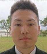 6.kjima-mazuya