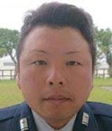 6.ogawa-yousuke