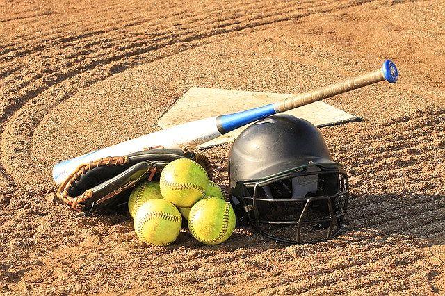 softball-takayama-jyuri