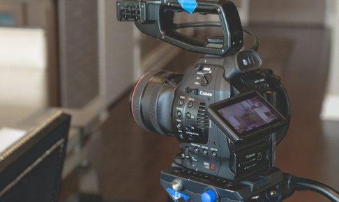 テレビイメージ画像