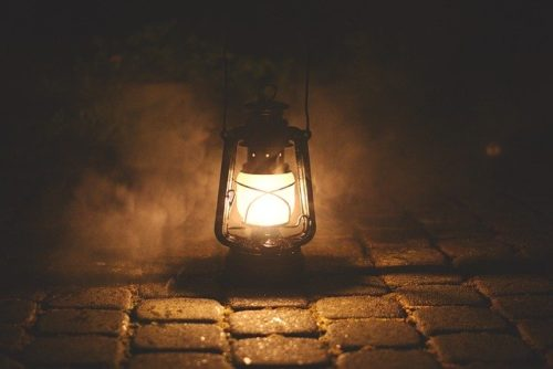 ランプ画像