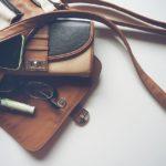 財布イメージ