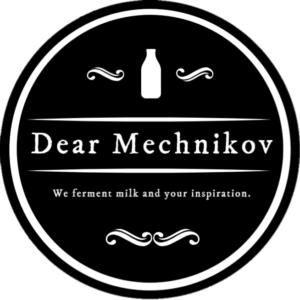 dearmechnikov_logo