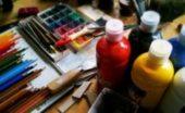 六平直政むさかなおまさ(水彩画)のプロフィールや特待生になるほど絵が上手い理由【プレバト】